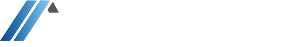 Solution Roofing Logo