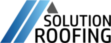 Solution Roofing - Auckland Residential & Commercial‎